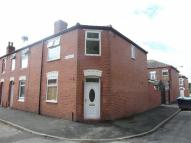 3 bedroom Terraced home to rent in Clevedon Street...
