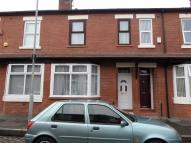 3 bed Terraced home to rent in Edale Avenue, Manchester