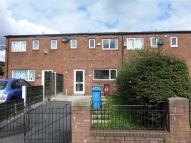 2 bedroom Terraced property to rent in Sanderson Street...