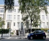 Apartment for sale in Cliff Road, Camden...