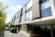 Apartment for sale in Parkway, Camden, London
