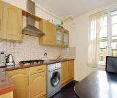 2 bed Flat in Tonbridge Street, LONDON