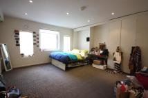 Apartment in Chalk Farm Road, Camden...