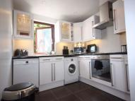 Lymington Road Apartment to rent