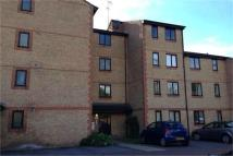 1 bed Apartment to rent in 14 Taunton Drive, LONDON