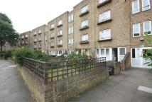 1 bedroom Detached house in Hilldrop Crescent...