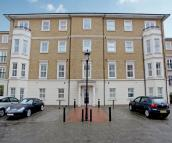 2 bed Apartment in Northpoint Square...