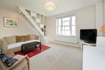 Harmood Street Flat for sale