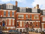 Apartment to rent in Milton Road, Highgate...