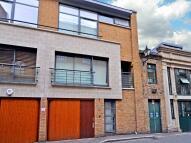 Mews to rent in Mandela Street, Camden...