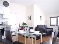 Apartment to rent in Kentish Town Road...