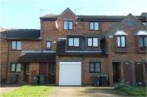 5 bedroom Detached home to rent in Surrey Gardens...