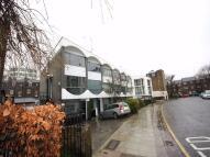 2 bedroom Maisonette in Albert Street, Camden...