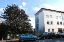 Copenhagen Street Apartment to rent