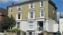 2 bed Apartment to rent in Haverstock Hill, Camden...