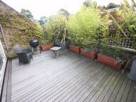 4 bedroom Detached property to rent in Camden Mews, Camden...