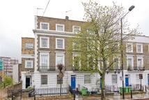 3 bedroom Terraced property to rent in Camden Street, London...