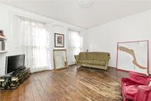 Flat to rent in Camden street, Camden...