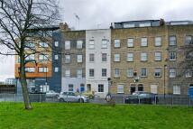 property for sale in Rufford Street, King's Cross, London, N1