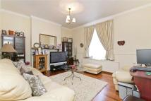 Terraced house for sale in Prince of Wales Road...