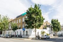 3 bedroom Detached home in Islington, London