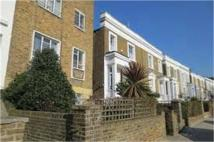 Flat to rent in Rochester Road, Camden...