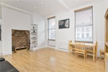 1 bed Flat to rent in Camden High Street...