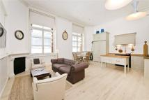 2 bed Flat for sale in St Pancras Chambers...