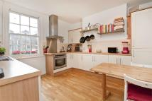 2 bedroom Flat in Lyme Street, Camden...