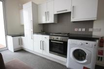 Apartment to rent in Chalk Farm Road, LONDON