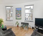 5 bed Terraced home for sale in Cardwell Terrace, London