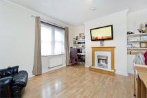 Apartment for sale in Churchway, London