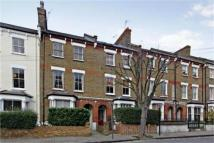 Apartment to rent in Countess Road, LONDON