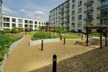 2 bedroom Apartment for sale in St Williams Court...
