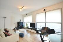 York Way Apartment to rent