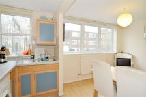 2 bedroom Maisonette in Castlehaven Road, Camden...
