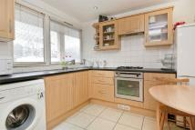Dunoon House Flat for sale