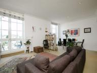 3 bed Apartment in 38 Jamestown Road...