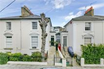 3 bed semi detached property for sale in Lyme Street, London, NW1