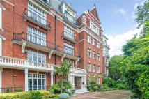 4 bedroom Flat to rent in Vale Court, Maida Vale...