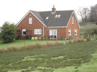 Highfield Detached house for sale
