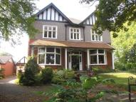 Pleasington Lane Detached house for sale