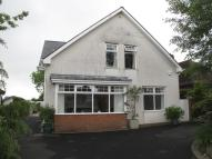 4 bedroom Detached property for sale in Isle Of Man, Ramsgreave...