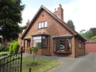 3 bed Character Property for sale in Wyfordby Avenue...