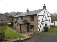 4 bed Detached property for sale in Pleasington Lane...