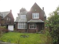 4 bedroom Character Property for sale in Billinge Avenue...