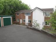 4 bedroom Detached house in Meins Croft, Blackburn...