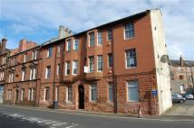 1 bed Apartment to rent in Quarry St, Flat 8...