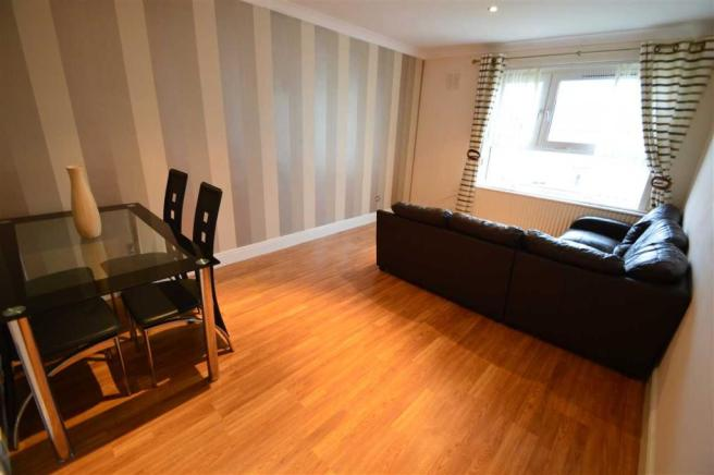 1 Bedroom Apartment To Rent In Kintore Park Hamilton Ml3