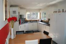 4 bedroom Detached home in Millheugh Brae, Larkhall